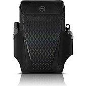 Sac à dos Dell 460-BCYY