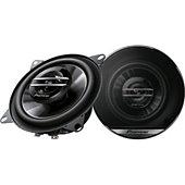 Haut-parleur Pioneer 2 voies diam 100 TS-G1020F