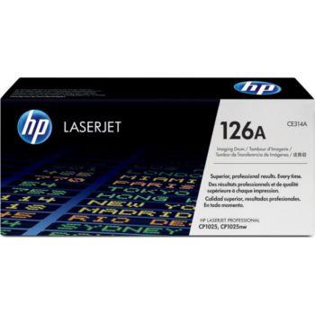 HP N° 126 pour CP1025