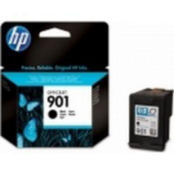HP N°901 noire