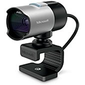 Webcam Microsoft LIfeCam Studio for Business  5WH-00002