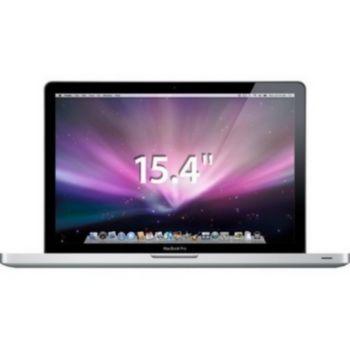 Macbook Pro 15''4/2.53GHz     reconditionné