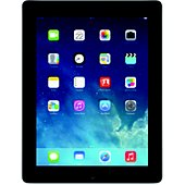 Tablette Apple Ipad 2 16Go wifi noir