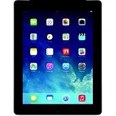 Tablette Apple Ipad 2 16Go 3G noir