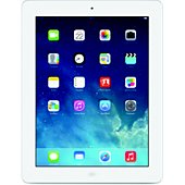 Tablette Apple Ipad 2 16Go wifi blanc