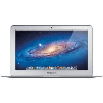 macbook air 11 39 39 i5 64 ssd reconditionn tr s bon tat macbook boulanger. Black Bedroom Furniture Sets. Home Design Ideas