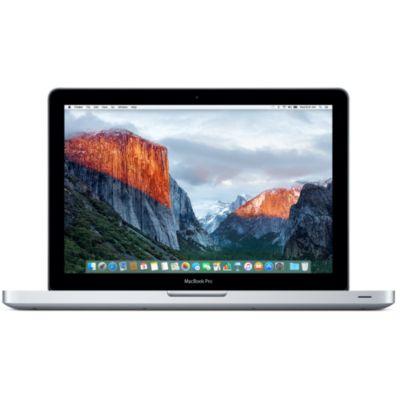 Ordinateur portable Macbook Pro 13.3 2.5ghz 4go 500go Reconditionné