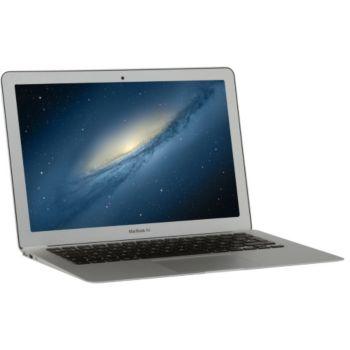 Macbook AIR 13'' i5 256 SSD     reconditionné