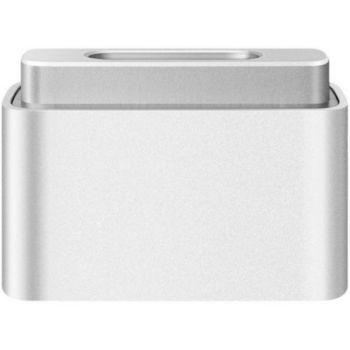 Apple MagSafe vers MagSafe 2