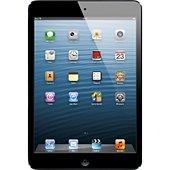 Tablette Apple Ipad Mini 16Go wifi noir