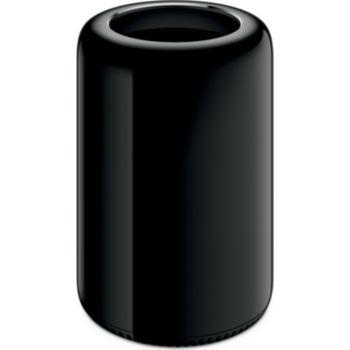MAC Pro Hexacoeur