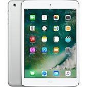 Tablette Apple Ipad Mini 2 32Go argent