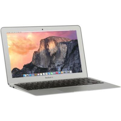 Macbook apple livraison offerte boulanger - Ordinateur portable chez boulanger ...
