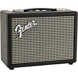 Enceinte Bluetooth Fender  Indio 60W Noir