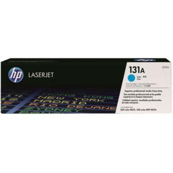 HP N° 131A Cyan