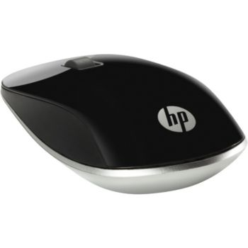 HP Z4000 Wireless Noir