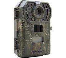 Caméra de chasse Gsm Outdoors Automatique d'observation G42NG