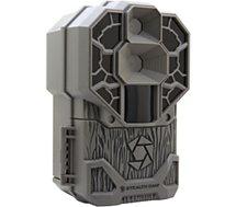 Caméra de chasse Gsm Outdoors Automatique 4K STC-DS4K