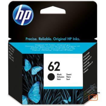HP N 62 Noire