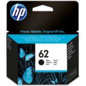 Cartouche d'encre HP N 62 Noire