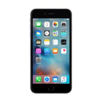 Apple iPhone 6 Plus 16 Go Gris Sidéral     reconditionné
