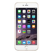Smartphone Apple iPhone 6 Plus 16 Go Or