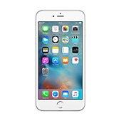 Smartphone Apple iPhone 6 Plus 128 Go Argent Reconditionné