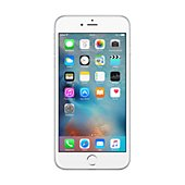 Smartphone Apple iPhone 6 Plus 64 Go Argent