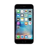Smartphone Apple iPhone 6 128 Go Gris Sidéral