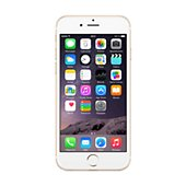 Smartphone Apple iPhone 6 128 Go Or