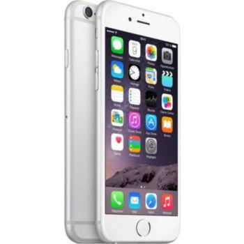 "Apple Iphone 6 64Go Argent - ""RelifeMobile"" Gr     reconditionné"