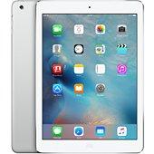 Tablette Apple Ipad Air 32Go Argent