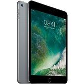 Tablette Apple Ipad Mini 4 128Go gris sidéral