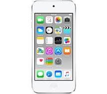Lecteur MP4 Apple Ipod  Touch 128GB silver