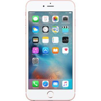 Apple iPhone 6s Plus Rose Gold 128Go     reconditionné