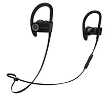 Ecouteurs Beats PowerBeats3 Wireless Black