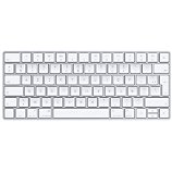 Clavier sans fil Apple  Magic Keyboard