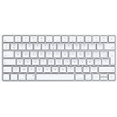Clavier sans fil Apple Magic Keyboard