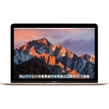 Macbook 12'' 512Go Or 1.2GHZ 8Go     reconditionné