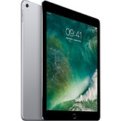Tablette Apple Ipad Pro 9.7 32Go Gris Sidéral Reconditionné