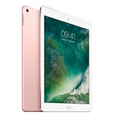 Tablette Apple Ipad Pro 9.7 32Go Or rose Reconditionné