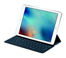 Clavier tablette Apple QWERTY pour iPad Pro Smart 9''7