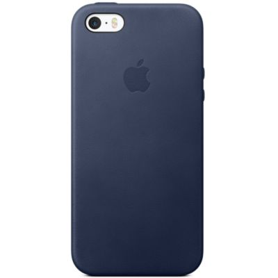 coque iphone 5 apple
