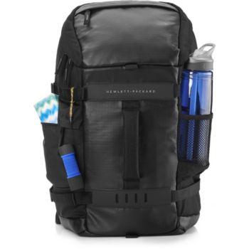 HP 15.6' Odyssey noir
