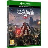 Jeu Xbox One Microsoft Halo Wars 2