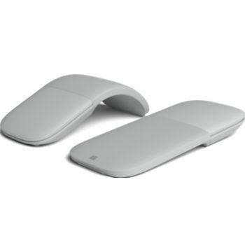 Microsoft Arc Edition Surface Platine