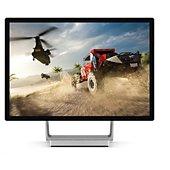 Ordinateur tout-en-un Microsoft Surface Studio i5 8Go 1To
