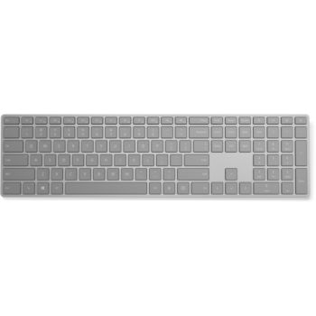 Microsoft Moderne identification par empreinte dig