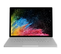 PC Hybride Microsoft  Surface Book 2 15''-  i7 16Go 1TB