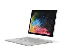 PC Hybride Microsoft Surface Book 2 13.5''- i7 8Go 256Go